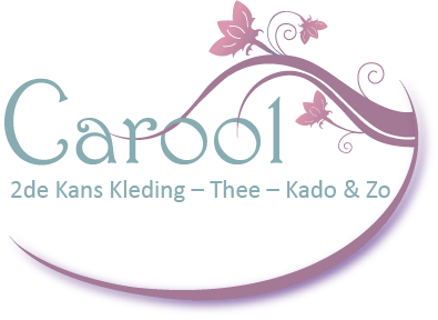 Carool